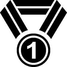 медали – литые, из стекла, из латуни с травлением